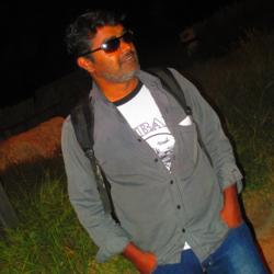 Profile picture of jaheerussainbabu.shajakhan