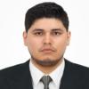 Author's profile photo Jahir Diaz