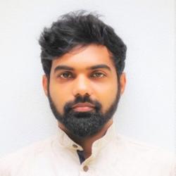 Author's profile photo jaideep shetty