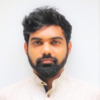 Author's profile photo jaideep shetty