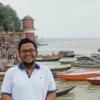 Author's profile photo Rahul Jaideoka