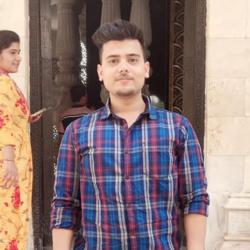 Profile picture of jaigautam