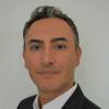 author's profile photo Jaime Gutierrez