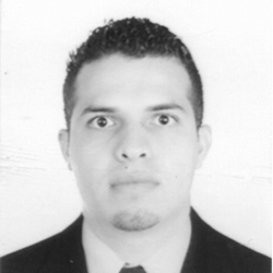 Profile picture of jaime_rodriguez_jr