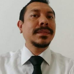 Profile picture of jaimericardo.resendizmartinez2