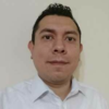 author's profile photo Jaime Ricardo Resendiz Martinez