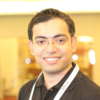 Author's profile photo Agneesh Jain