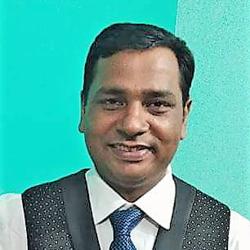 Profile picture of jain_4444