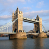 Author's profile photo Jainender Kumar