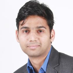 Profile picture of jainsalil