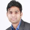 Author's profile photo Salil Jain