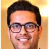 Author's profile photo Shubham Jain
