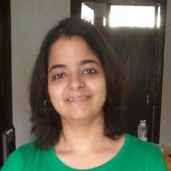 Profile picture of jaishree.seth