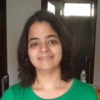 Author's profile photo Jai Shree Seth
