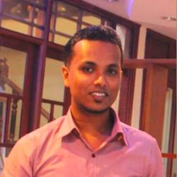 Profile picture of jaith.eranga