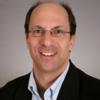 Author's profile photo Jake Sapirstein