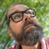 Author's profile photo Joost Klijbroek