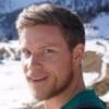 Author's profile photo Jakob Braun