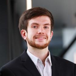 Author's profile photo Jakob Merlin Frederik Schneller