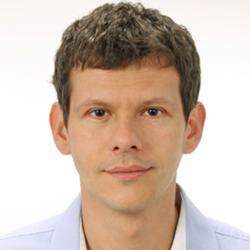 Profile picture of jakubkrzysztof.turminski