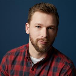 Author's profile photo Jakub Kufel
