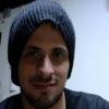 Author's profile photo Alfredo Semeco Blanco