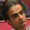 Author's profile photo jalil mousavi