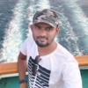 Author's profile photo Jamal Mohaideen K