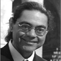 Author's profile photo James CHARLTON