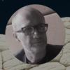 Author's profile photo James Crawford