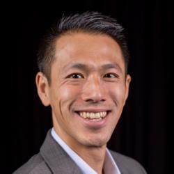Author's profile photo James Phu