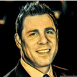 Author's profile photo James Piacentino