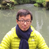 Author's profile photo James Yao