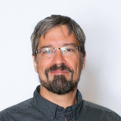 Profile picture of james.zdralek