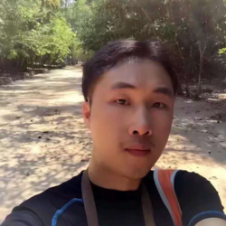 Profile picture of james_xu_9527