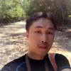 Author's profile photo James Xu
