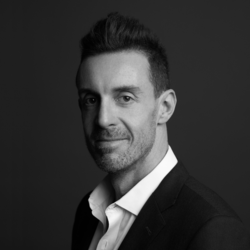 Author's profile photo James Allworth