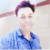 Author's profile photo James Grills
