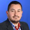 Author's profile photo James Gutierrez