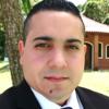 Author's profile photo James Aderson Luna da Silva
