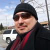 Author's profile photo James Wilkins