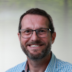Author's profile photo James Roberts