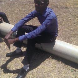 Profile picture of jameswambulwa