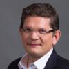 Author's profile photo Jan-Hendrik STRICKER