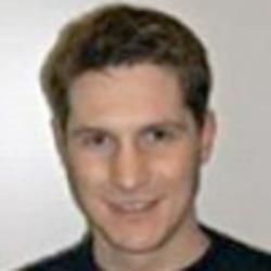 Author's profile photo Jan-Henrik Peters