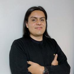 Profile picture of jan.cruz01