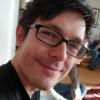 Author's profile photo Jan Fokken