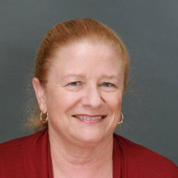 Profile picture of jan.gardiner