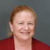 Author's profile photo Jan Gardiner