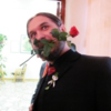 Author's profile photo Jan Novak